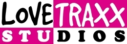 Lovetraxx Studios - Tonstudio Lüneburg